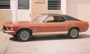 1969ShelbydeMexico-1