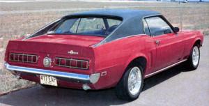 1969ShelbydeMexico-2