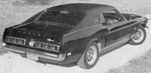 1969ShelbydeMexico-3