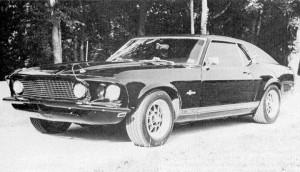 1969ShelbydeMexico-4