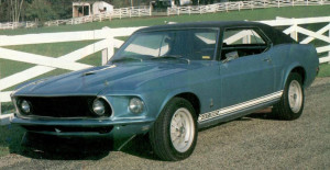 1969ShelbydeMexico-7