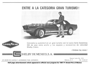 67_shelby_mex