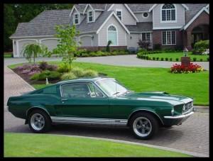 1967_Mustang_Fastback_GTA_1
