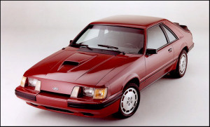 1984-ford-mustang-svo-pic-44430