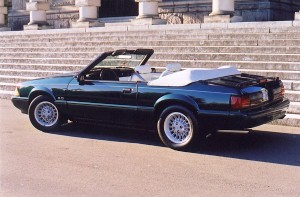 1990-7-up-mustang21