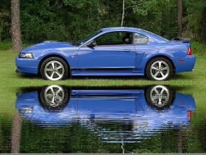 2003-ford-mustang-mach-1