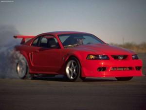 Ford-Mustang_SVT_Cobra_R