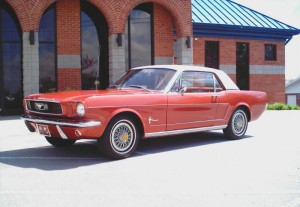 Sprint1966