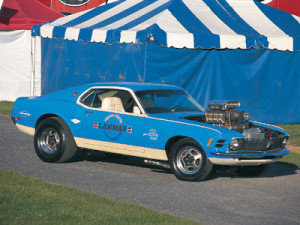 lawman1970_ford_boss_429_mustang